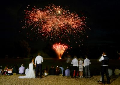 sophy-ryan-wedding-fireworks-1