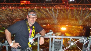 Darryl-post-opening-ceremony