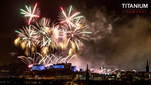 edinburgh, hogmanay, torchlight procession, scotland, fireworks, new year's eve, display, professional, titanium fireworks