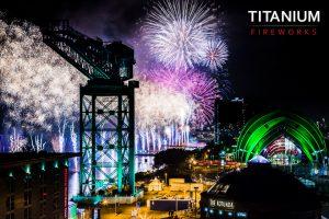 photograph fireworks 2
