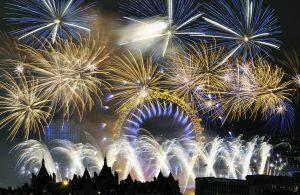 photograph fireworks 3