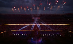 Rugby-World-Cup-Opening-ceremony-4