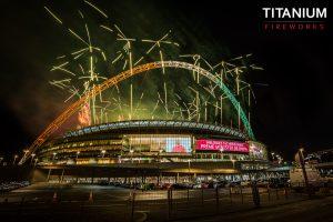 Titanium-Modi Wembley-03