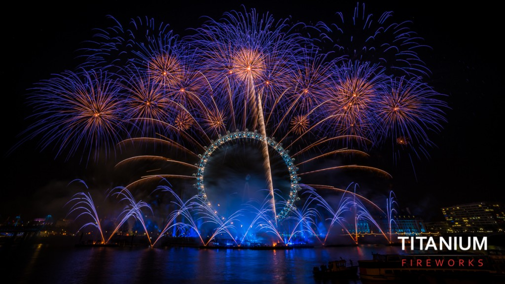LondonNYE2015-Titanium