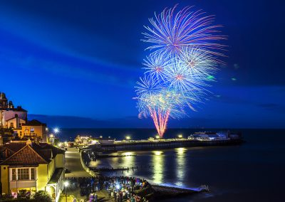 Cromer-new-years-day-fireworks-2018-Ian-Ward-2 (1)