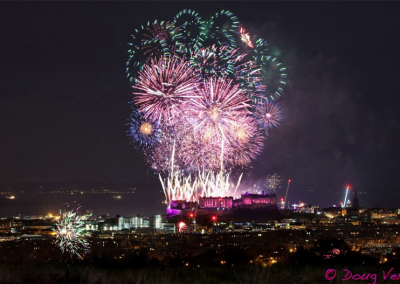 Edinburghs-hogmanay-2018