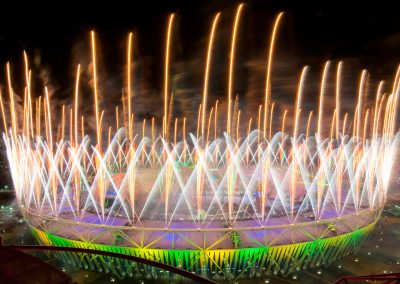 2012-Olympics-Stadium-White-Orange