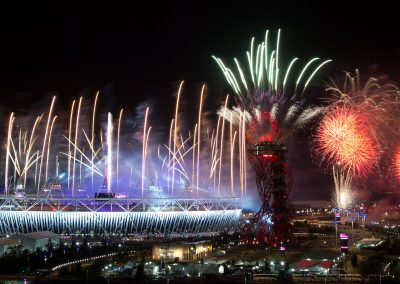 2012-Olympics-Stadium-and-Orbit