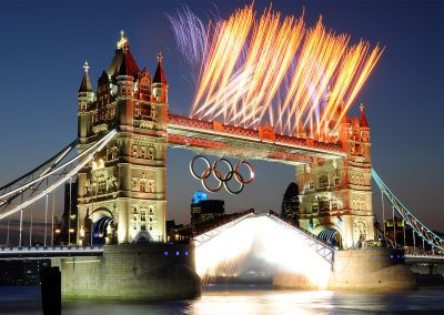 2012-Olympics-Tower-Bridge-Multi-Waterfall