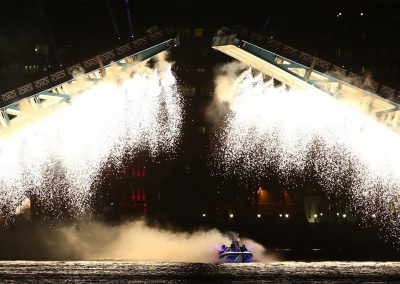 2012-Olympics-Tower-Bridge-Waterfall