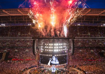 Adele-Wembley-2017-TPI-cover-credit-In-The-Bag-and-Star-Events-1