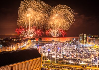 Hull_city_of_cultue_fireworks2