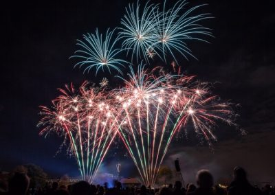 King-College-School-Fireworks-photo-credit-Justin-Ward3