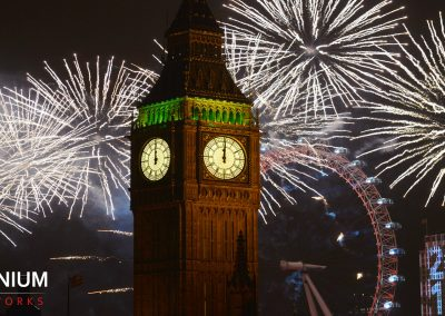 London-NYE-Big-Ben-Silver-2014