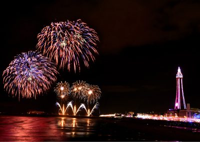 Titanium-Fireworks-Gallery-Blackpool-October-2016-3-1900px